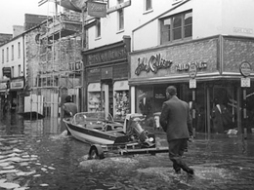 04_flood